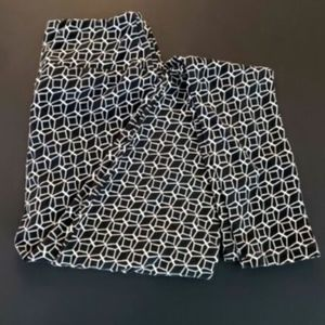 LulaRoe Women's One Size Leggings